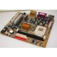 P&Q 0142 CM-1 94V-0 Socket 462 SDRAM Motherboard