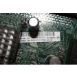 HP Compaq dc7100 USFF 361681-001 356023-002 Socket LGA775 Motherboard
