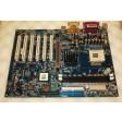 QDI P2E/333 AGP Socket 478 Motherboard