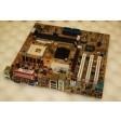 Asus P4S800-MX/S Socket 478 Motherboard