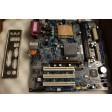 Gigabyte GA-8S661FM Socket LGA775 Motherboard