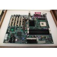 HP XW5000 Workstation 304122-001 301075-001 Socket 478 Motherboard