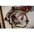 Delta Electronics DPS-600NB A HP XW8200 Workstation 345526-001 345643-001 600W PSU Power Supply