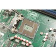 RM Desktop 310 Socket LGA1155 Intel Motherboard DQ670W