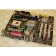 AOpen MX46-533V Socket 478 AGP Motherboard