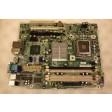 HP Compaq dc7900 Socket LGA775 PCI Express Motherboard 462432-001 460696-001