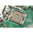 Stone 210 Intel D37070-506 microBTX DDR2 Socket LGA775 Motherboard DQ965C0
