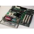HP Compaq EVO D300 D500 252608-001 253242-001 Socket 478 Motherboard