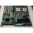 MSI MS-9121 IBM 71P8496 Dual Xeon Socket 604 Server Motherboard