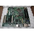 Dell XPS 420 LGA775 Core 2 Duo Motherboard TP406 0TP406