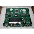 Acer Aspire Z5610 DA0EL8MB6F0 Rev: F Motherboard