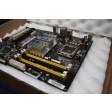 Asus P5N-E SLI LGA775 nForce 650i Quad Core Motherboard