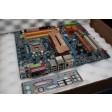Gigabyte GA-P35-DS3P LGA775 Intel P35 Quad Motherboard