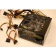 Cit 650UT 650W ATX PSU Power Supply