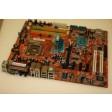 Abit AA8XE Socket LGA775 PCI Express Motherboard