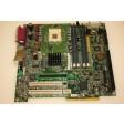 Dell Precision 340 Socket 478 3M976 03M976 Motherboard