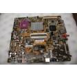 HP IQ500 Touchsmart Motherboard IMISR-CF 5189-2525