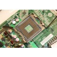 Acer Aspire M5630 Motherboard DDR2 Socket 775 EG31M