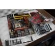 Asus P5K Deluxe/WiFi-AP LGA775 P35 PCI-E Motherboard