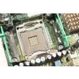 Dell Dimension 8400 Socket 775 LGA775 U7077 0U7077  Motherboard