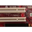 MSI PM8M3-V H Socket LGA 775 Micro ATX Motherboard