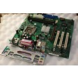 Fujitsu Siemens D1961-A11 Socket LGA775 DDR Motherboard
