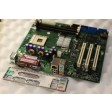 Fujitsu Siemens D1451-A14 Socket 478 DDR Motherboard