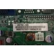 Acer Aspire AX3960 H67H2-AD MB.SFF07.003 Socket LGA1156 HDMI Motherboard