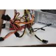FSP FSP700-80GLN 9PB7000133 700W ATX PSU Power Supply