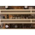 Asus PTGD1-LA HP 5188-0103 Socket LGA775 Motherboard