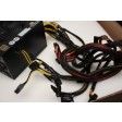 Silverstone SUGO SG07 SST-ST60F-SG 600W Power Supply