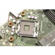 Dell Optiplex 745 KW626 RF703 MT Tower Socket LGA775 Motherboard