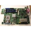 Fujitsu Siemens D2334-A11 Socket LGA775 PCI-E Motherboard