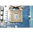 Gigabyte GA-H61M-S2PV Socket LGA1155 PCI-Express Motherboard