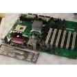 Intel D845GBV Socket 478 AGP DDR Motherboard A84538-301