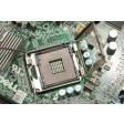 Dell Optiplex 780 USFF Socket LGA775 DDR3 Motherboard G7785M
