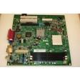 Dell OptiPlex 740 MT Socket AM2 PCI Express Motherboard YP806 0YP806