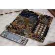 HP Compaq 5188-6241 Asus P5BW-LA Socket LGA775 Motherboard