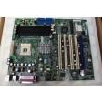 HP Asus NRL-LS Socket 478 PCI-X DDR Motherboard 308653-002