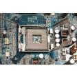 IBM ThinkCentre E50 41X0137 Socket LGA775 DDR Motherboard Bora-Rh 41T4527