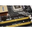 Asus P5B Deluxe/WiFi-AP LGA775 P965 PCI-E Motherboard