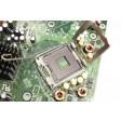 Dell Dimension E510 5150 5100 LGA775 J8885 Motherboard
