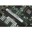 Lenovo IdeaPad S10e N270 1.6GHz Motherboard 45M2782