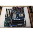 IBM ThinkCentre M50 Socket 478 AGP Motherboard 89P7940 Rev: 2.4