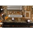 WinFast 741M01C-G-6L Socket A 462 Motherboard