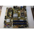 Asus IPIBL-LB Benicia-GL8E Socket LGA775 Motherboard 492774-001