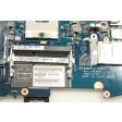 Dell Latitude E5530 Motherboard LA-7902P Rev1.(A00) 091C4N 91C4N