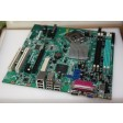Lenovo 42Y9941 Thinkcentre M55 M55p LGA775 Motherboard