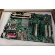 HP Workstation XW4400 Socket LGA775 DDR2 Motherboard 437314-001 412410-002