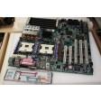 HP Workstation XW8000 Dual Xeon Socket 604 Motherboard 304123-001 301076-001